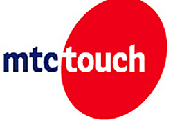 MTC Touch Lebanon